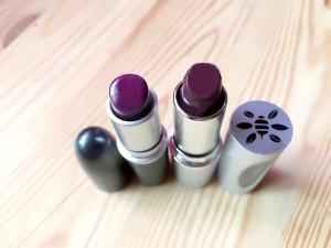 Honeybee Gardens Lipstick en Mac