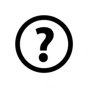 vraagteken-in-een-cirkel_318-9651