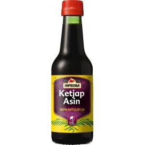 inproba-ketjap-asin-250-ml