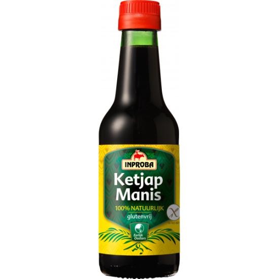 inproba-ketjap-manis-250-ml