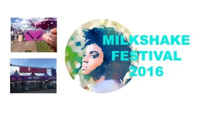 THUMBNAIL MILKSHAKE FESTIVAL 2016